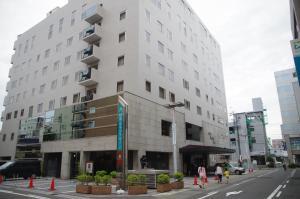 Auberges de jeunesse - Gifu Castle Inn