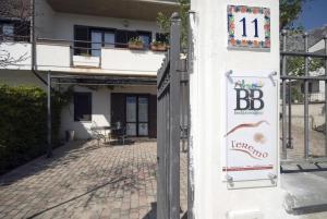 B&B L' Eremo - AbcAlberghi.com