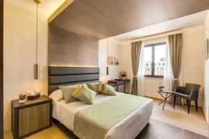 Warmthotel - AbcAlberghi.com