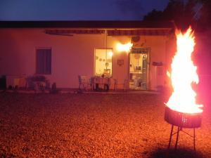 Casa Mare2 Sardinia, Dovolenkové domy - Cardedu
