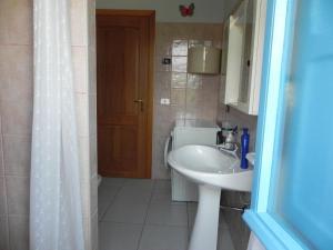Casa Mare2 Sardinia, Dovolenkové domy  Cardedu - big - 132