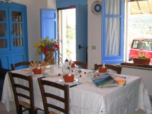 Casa Mare2 Sardinia, Dovolenkové domy  Cardedu - big - 113