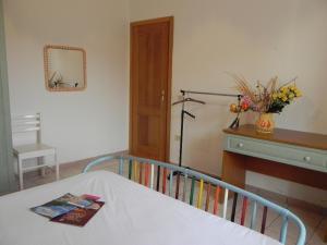Casa Mare2 Sardinia, Dovolenkové domy  Cardedu - big - 130