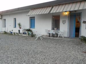 Casa Mare2 Sardinia, Dovolenkové domy  Cardedu - big - 105