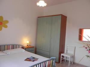 Casa Mare2 Sardinia, Dovolenkové domy  Cardedu - big - 127