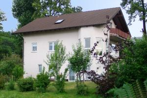 Ferienwohnung Kottmarsdorf - Dürrhennersdorf