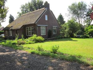 B&B Loon - Schipbork