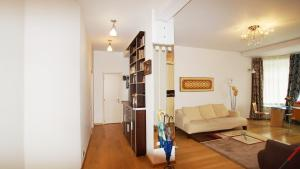 Apartment Expert-City New Arbat