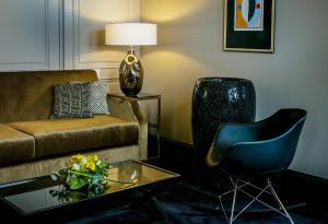 Hotel Lilla Roberts (35 of 62)