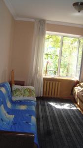 Guesthouse Valeria, Hostelek  Borjomi - big - 15