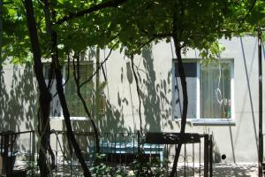 Guesthouse Valeria, Hostelek  Borjomi - big - 11