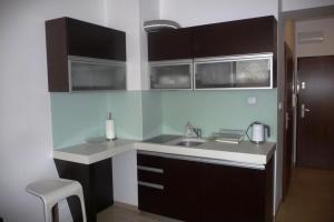 Arka Apartament 606