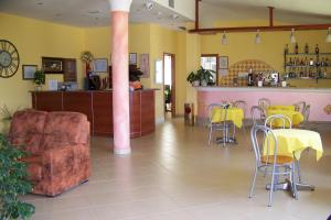 S'olia, Hotels  Cardedu - big - 46