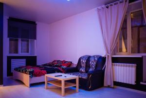 Apartment Na Pervomaiskoy - Yoshkar-Ola