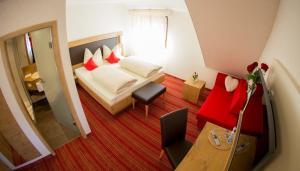 Hotel Ochsen - Herrenberg