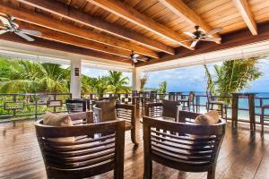 CéBlue Villas & Beach Resort (16 of 83)