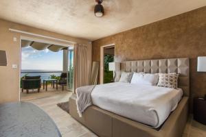 CéBlue Villas & Beach Resort (17 of 83)