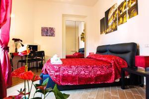 MICLAD Colosseum Guest House - abcRoma.com