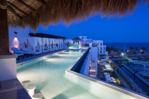 Hotel El Ganzo (22 of 40)