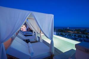 Hotel El Ganzo (39 of 40)