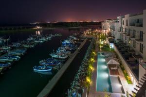 Hotel El Ganzo (25 of 45)