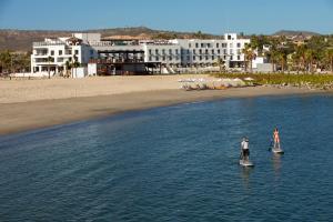 Hotel El Ganzo (32 of 45)
