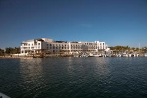 Hotel El Ganzo (31 of 45)