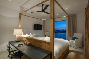 Hotel El Ganzo (40 of 40)