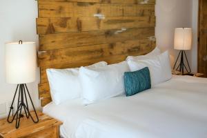 Hotel El Ganzo (24 of 40)
