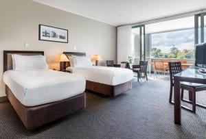 Hilton Lake Taupo (8 of 36)