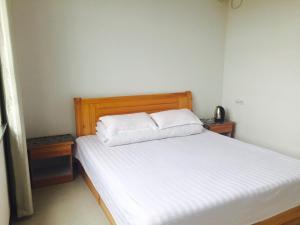 Hostels und Jugendherbergen - Zhaojishapo Homestay
