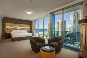 Hilton Surfers Paradise (7 of 46)