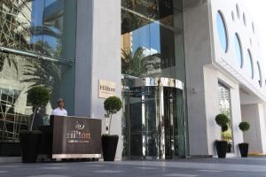 Hilton Surfers Paradise (28 of 28)
