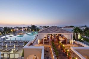 Neptune Hotel-Resort, Convention Centre & Spa - Mastichari