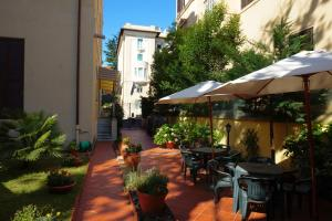 Green Hotel - AbcAlberghi.com