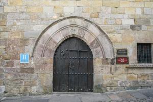 Casa del Marqués (39 of 70)