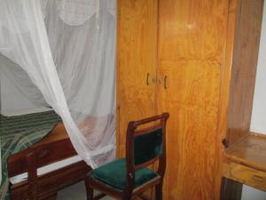 Longonot Guest House, Vendégházak  Lilongwe - big - 46