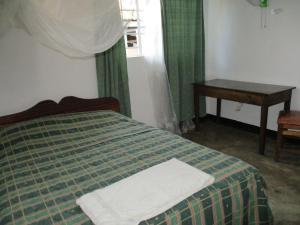 Longonot Guest House, Vendégházak  Lilongwe - big - 47