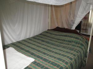 Longonot Guest House, Vendégházak  Lilongwe - big - 44