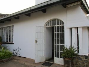 Longonot Guest House, Vendégházak  Lilongwe - big - 48