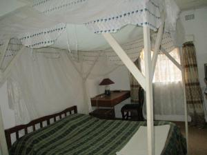 Longonot Guest House, Vendégházak  Lilongwe - big - 2