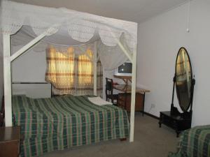 Longonot Guest House, Vendégházak  Lilongwe - big - 39
