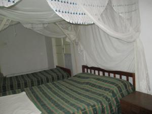 Longonot Guest House, Vendégházak  Lilongwe - big - 36