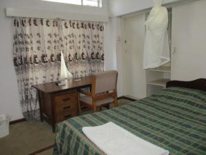 Longonot Guest House, Vendégházak  Lilongwe - big - 30