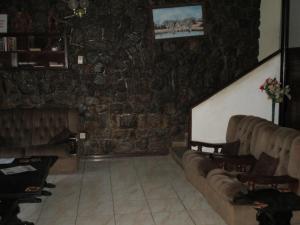 Longonot Guest House, Vendégházak  Lilongwe - big - 26