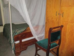 Longonot Guest House, Vendégházak  Lilongwe - big - 24