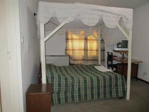 Longonot Guest House, Vendégházak  Lilongwe - big - 25