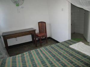 Longonot Guest House, Vendégházak  Lilongwe - big - 22