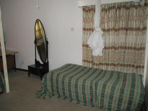 Longonot Guest House, Vendégházak  Lilongwe - big - 21