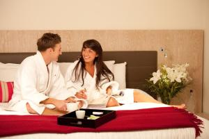 Lifehouse Spa & Hotel (23 of 77)